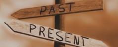 2009 – 2010, Past, Present & Future