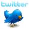 Membuat Banyak Akun Twitter Dengan Satu Email