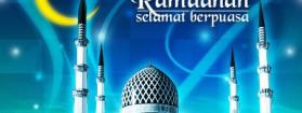 Ramadhan Penuh Kesan