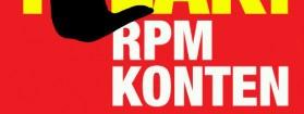 RPMKonten / RPM Konten, Apa Itu?