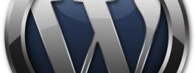 WordPress 3.2 Gershwin, PHP 5.3, MySql 5.1.36 dan Plesk 8.6